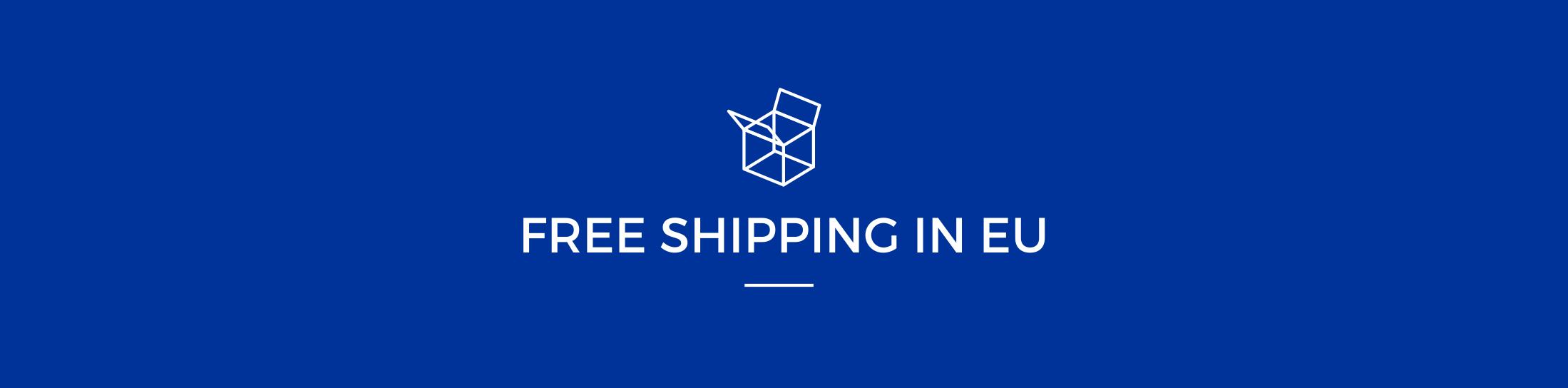 free-shipping-in-eu-1