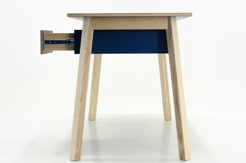 Codolagni Ashton Desk (1)