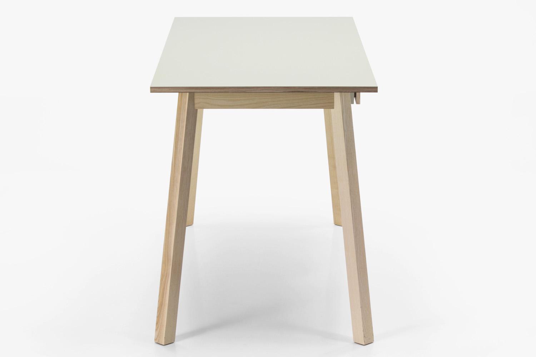 Codolagni Ashton Desk (10)