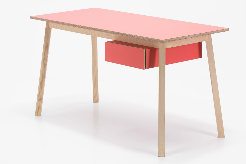 Codolagni Ashton Desk (11)