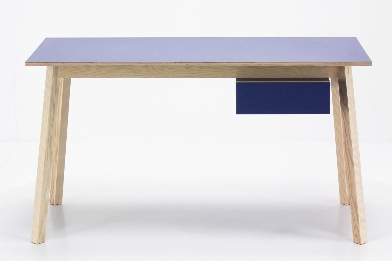 Codolagni Ashton Desk (14)