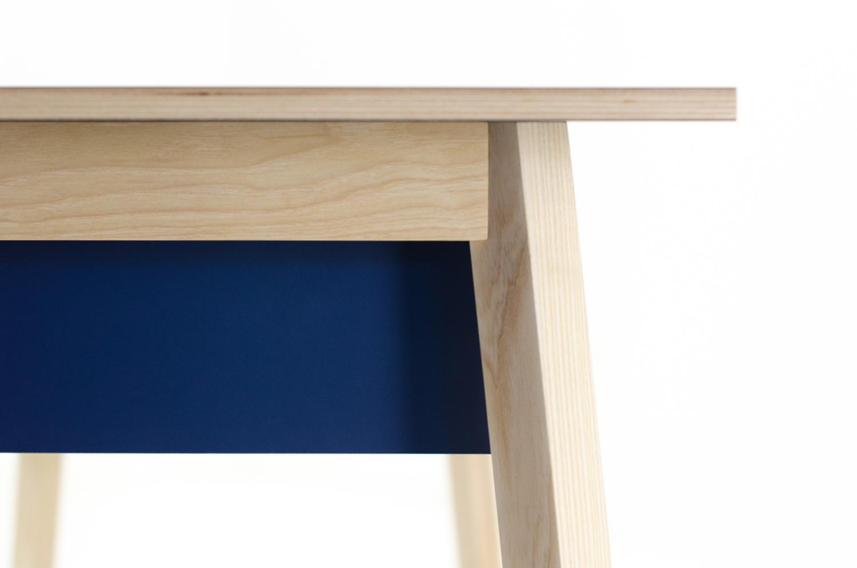 Codolagni Ashton Desk (2)