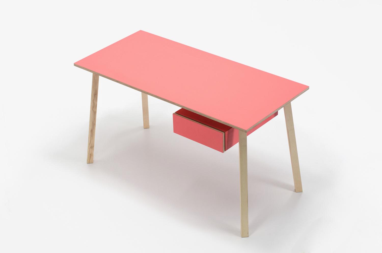 Codolagni Ashton Desk (4)