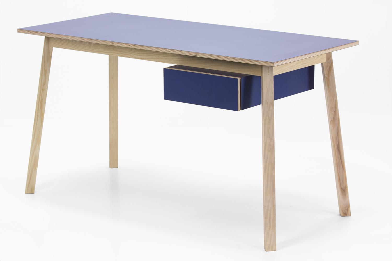 Codolagni Ashton Desk (5)