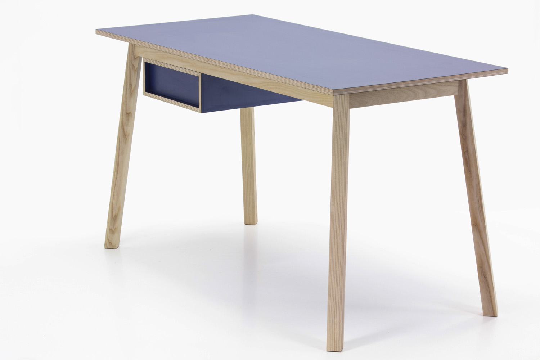 Codolagni Ashton Desk (6)