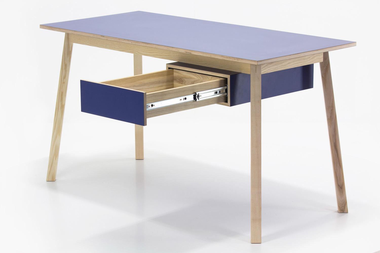 Codolagni Ashton Desk (7)