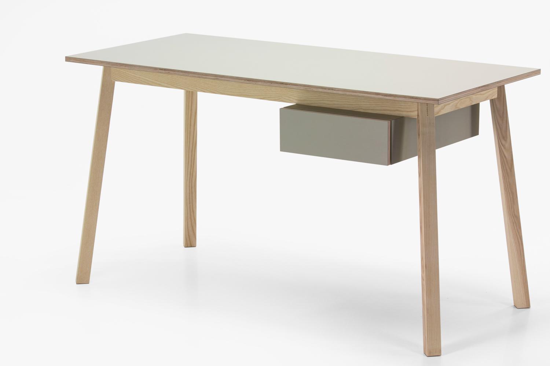 Codolagni Ashton Desk (8)
