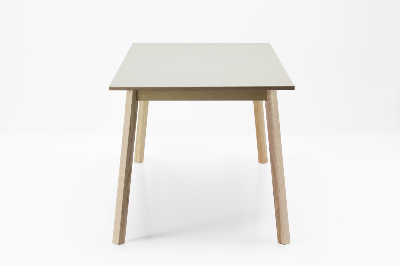 Codolagni Ashton Dining Table (4)