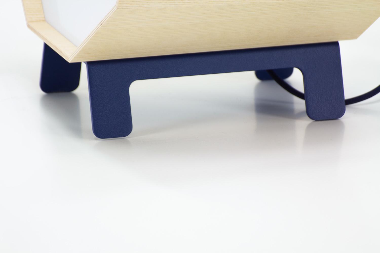 Codolagni Ashton Floor Lamp (1)