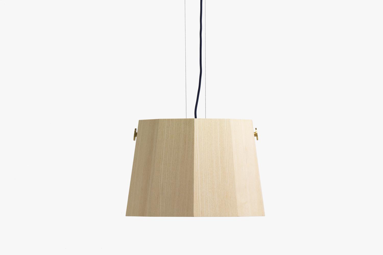 Codolagni Ashton Pendant Lamp (1)