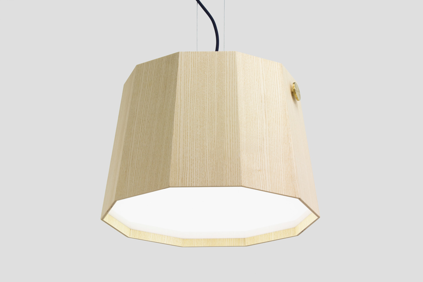 Codolagni Ashton Pendant Lamp (3)