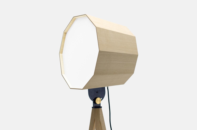 Codolagni Ashton Standing lamp (1)