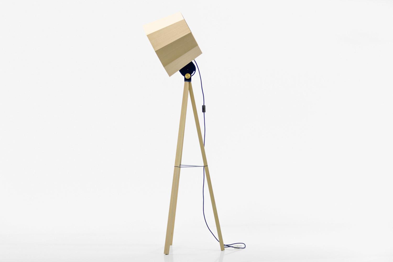 Codolagni Ashton Standing lamp (4)