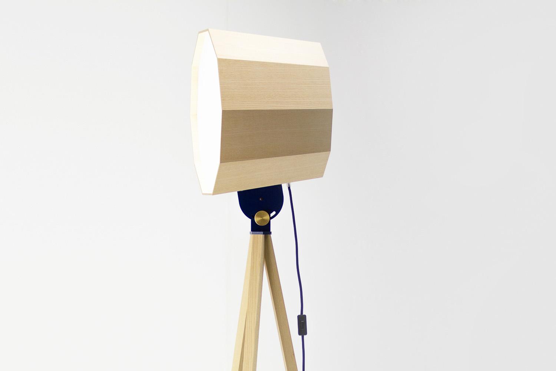 Codolagni Ashton Standing lamp (5)
