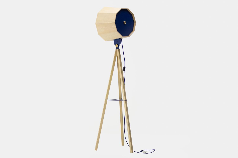 Codolagni Ashton Standing lamp (6)