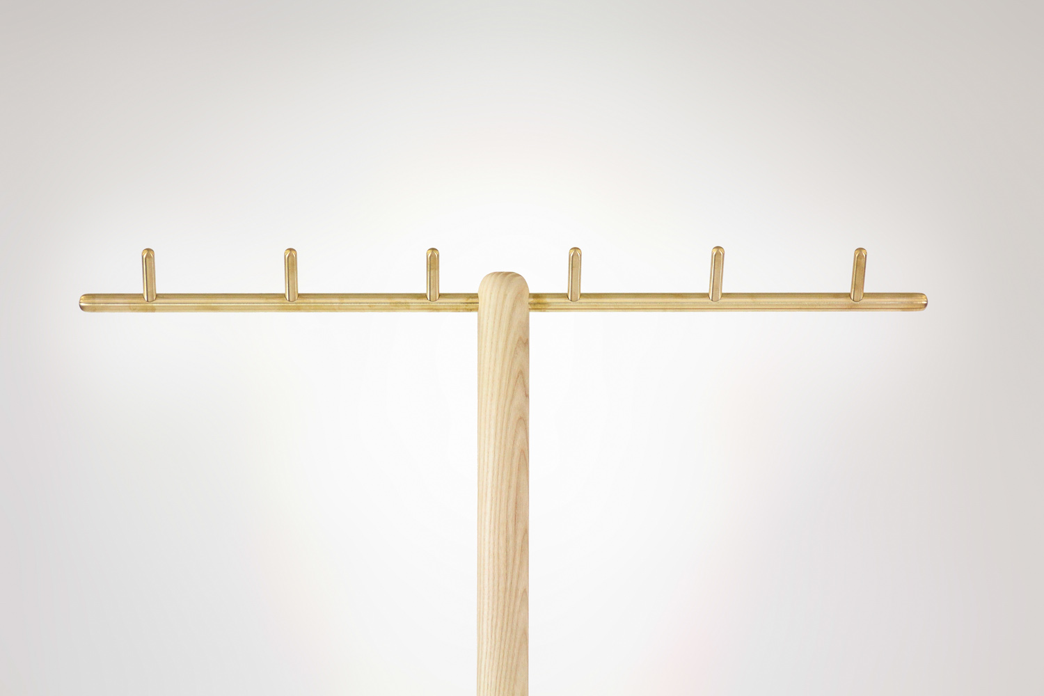 Codolagni Avignon Bench Coat rack-9