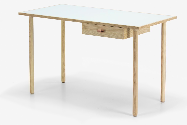 Codolagni Avignon Desk (1)