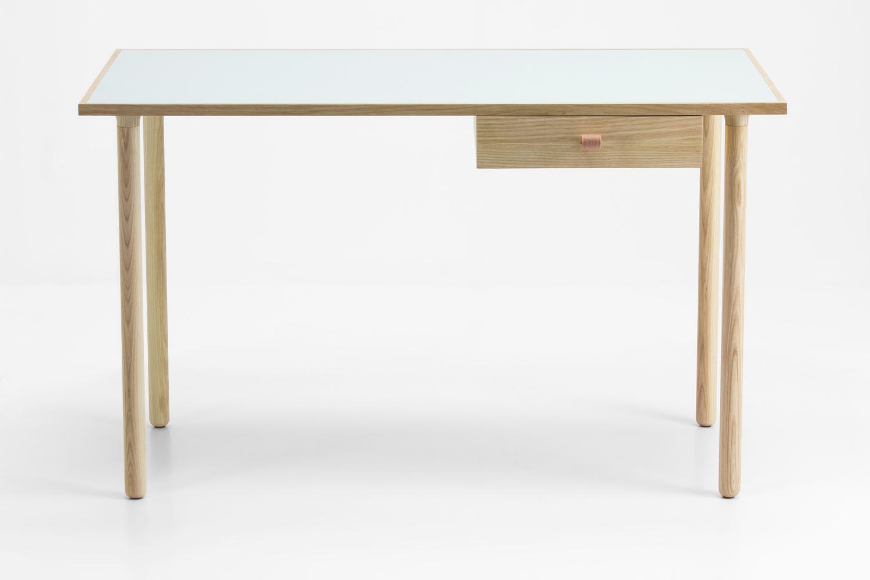 Codolagni Avignon Desk (3)