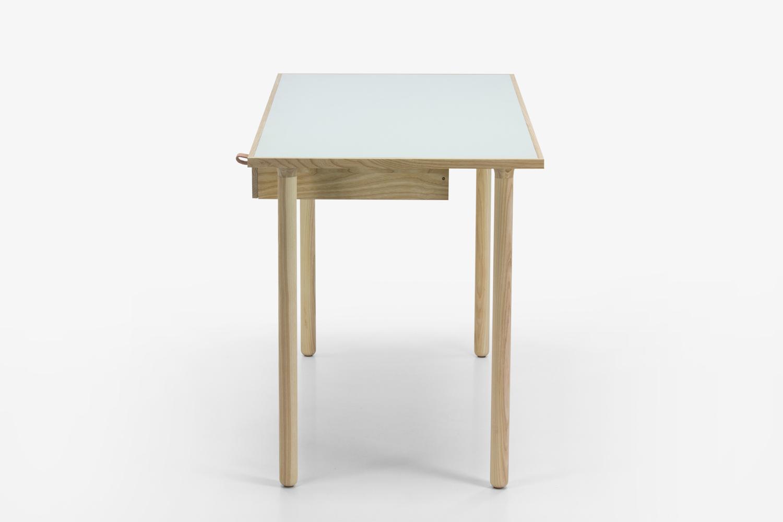 Codolagni Avignon Desk (4)
