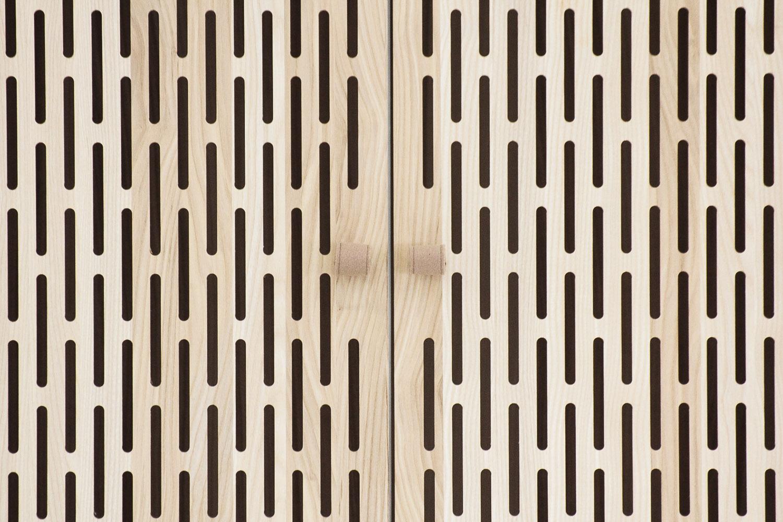 Codolagni Avignon wardrobe-2