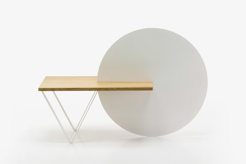 Codolagni-Nilson Side table (1)