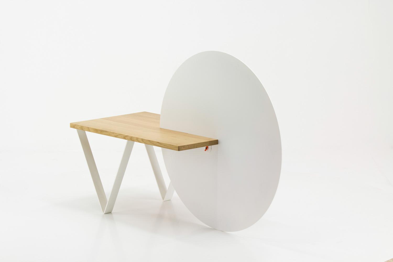 Codolagni-Nilson Side table (2)