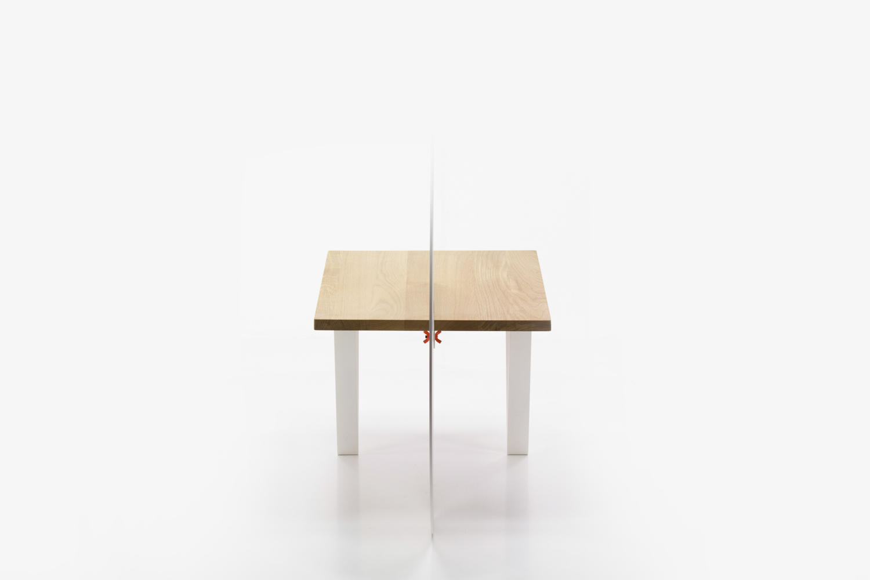 Codolagni-Nilson Side table (3)