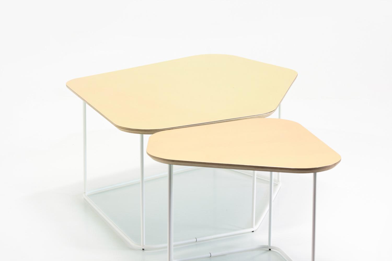 Codolagni Nubo Coffee table (11)