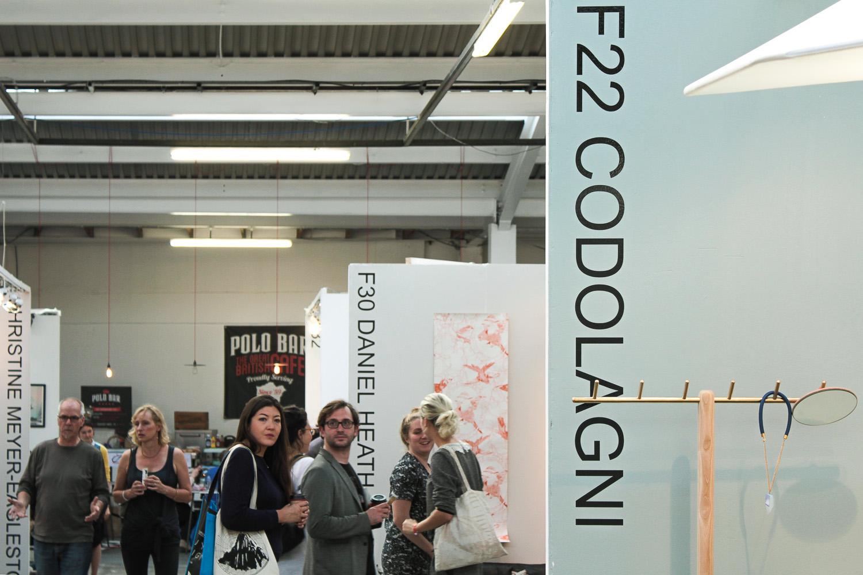 Codolagni on Tent 2014 -7