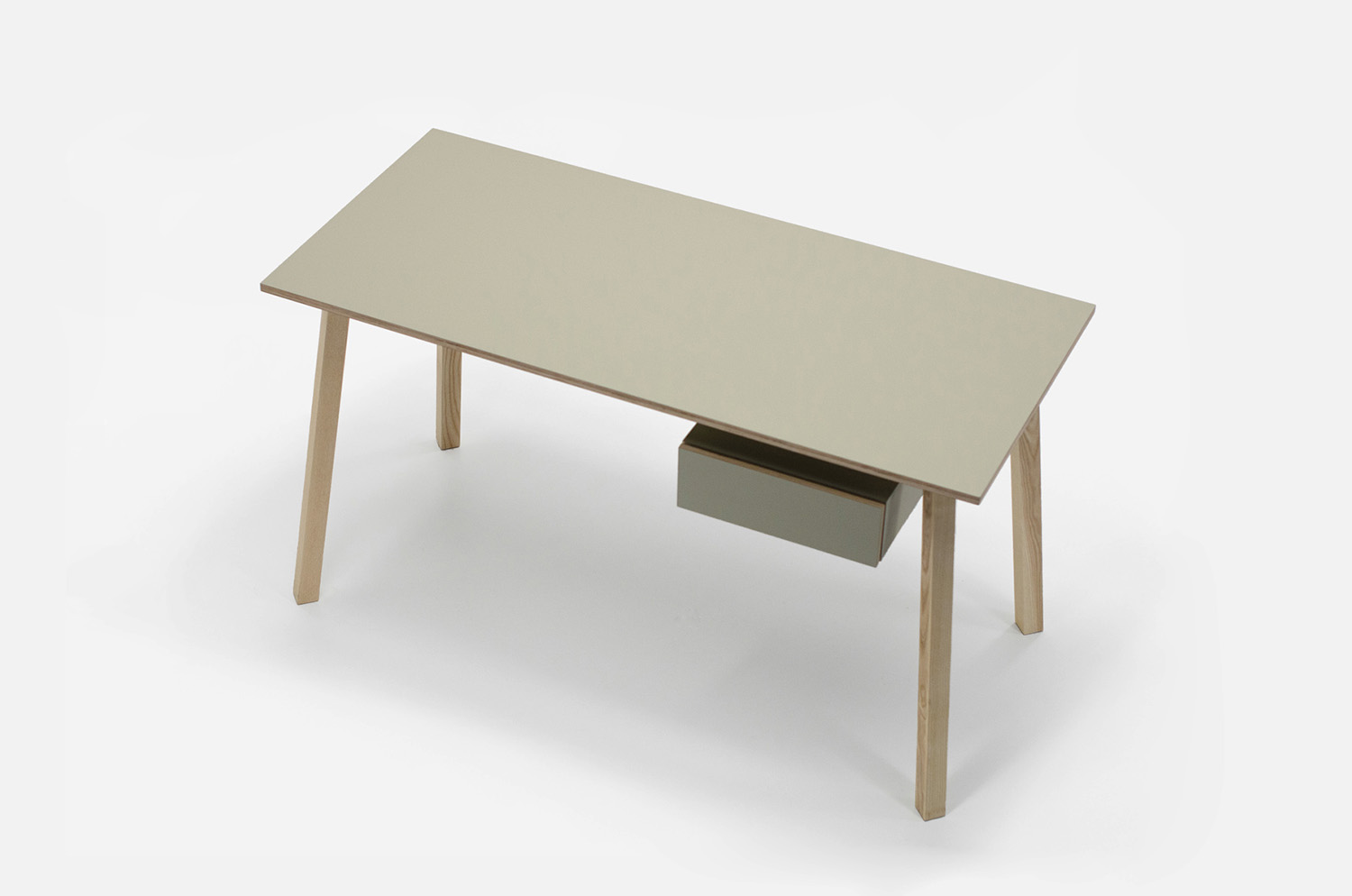 Codolagni Ashton Desk (pp)