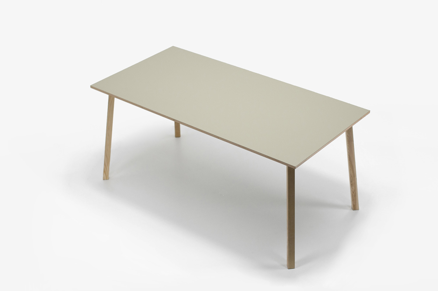 Codolagni Ashton Dining Table (pp)