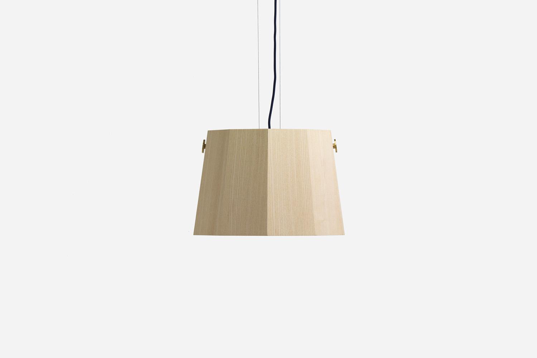 Codolagni Ashton Pendant Lamp (pp)