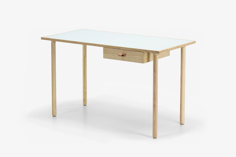Codolagni Avignon Desk (pp)