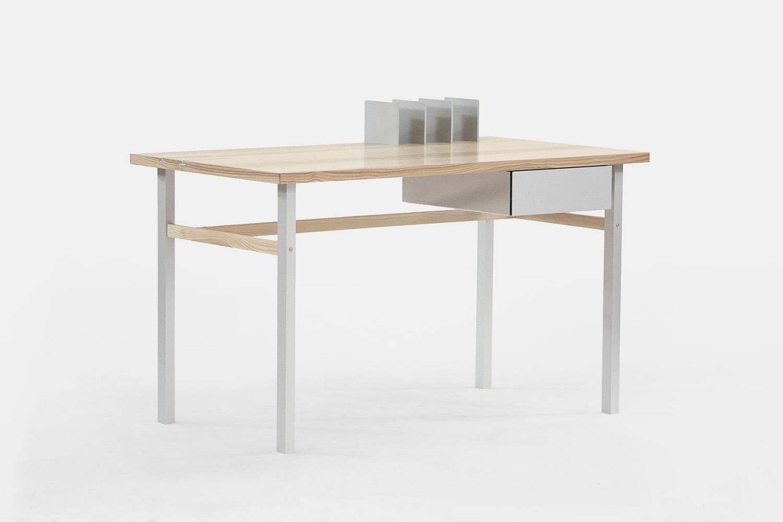 Codolagni Empure Desk -pp