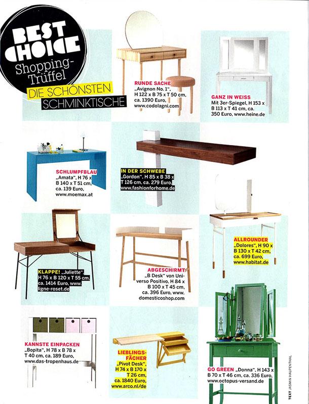 Codolagni In COUCH magazine-4