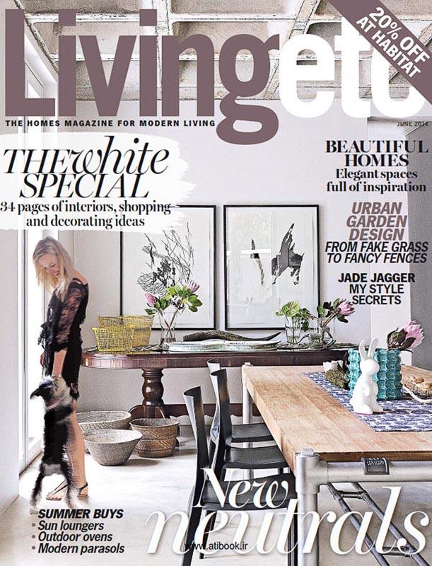 Codolagni In Living Etc Mag (1)