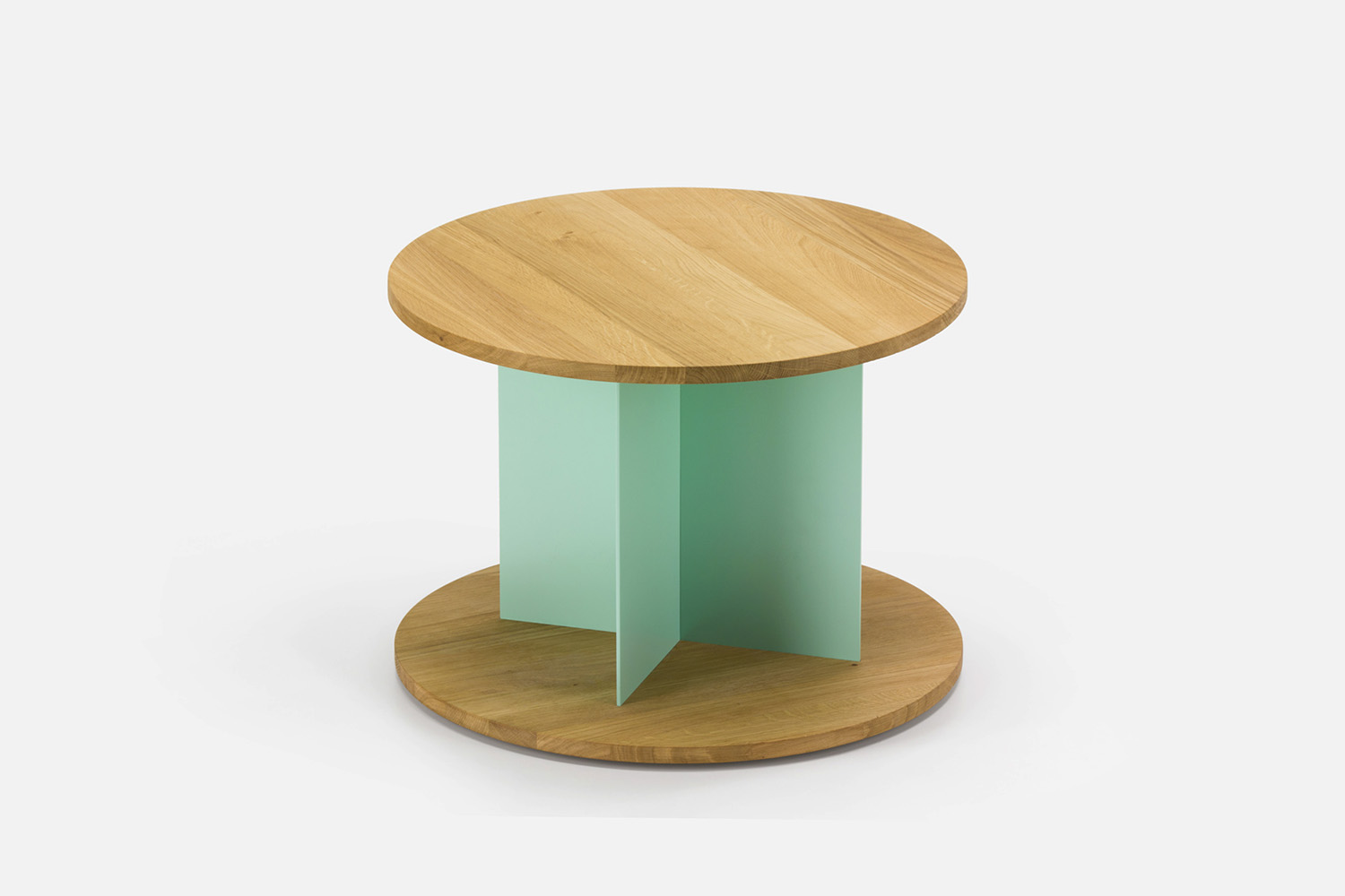 Codolagni Lido Coffee table (pp)