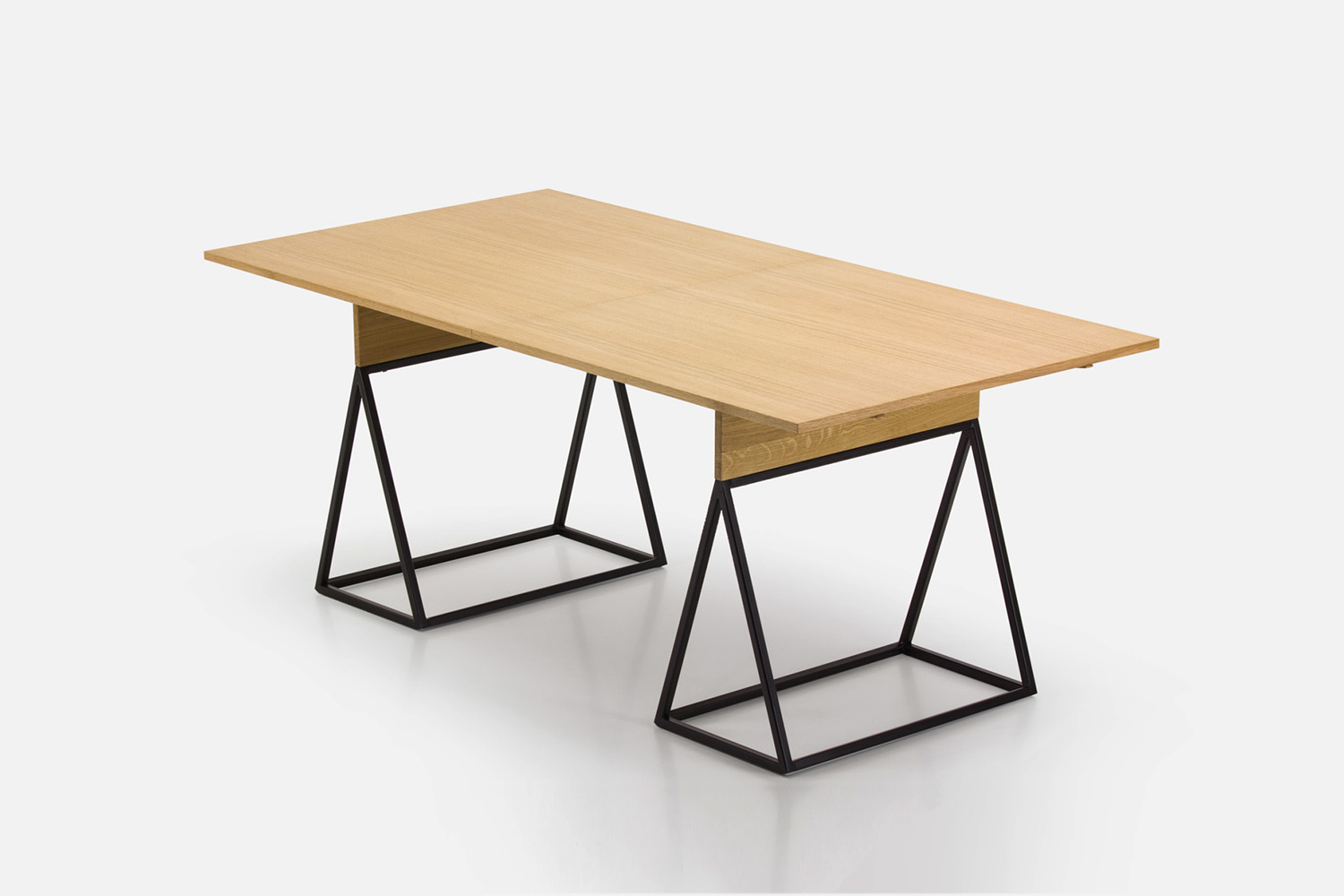 Codolagni Trafiq Table (pp)