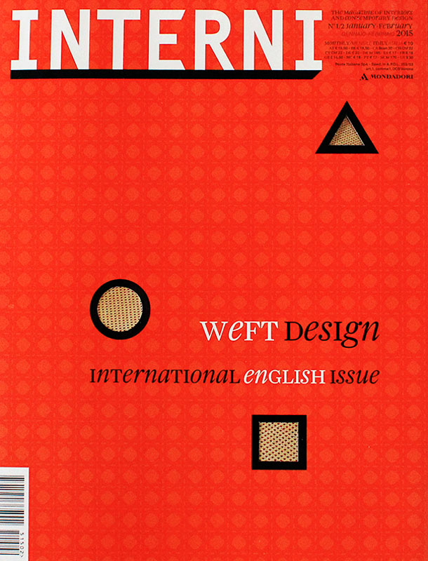 Codolagni in INTERNI mag (1)