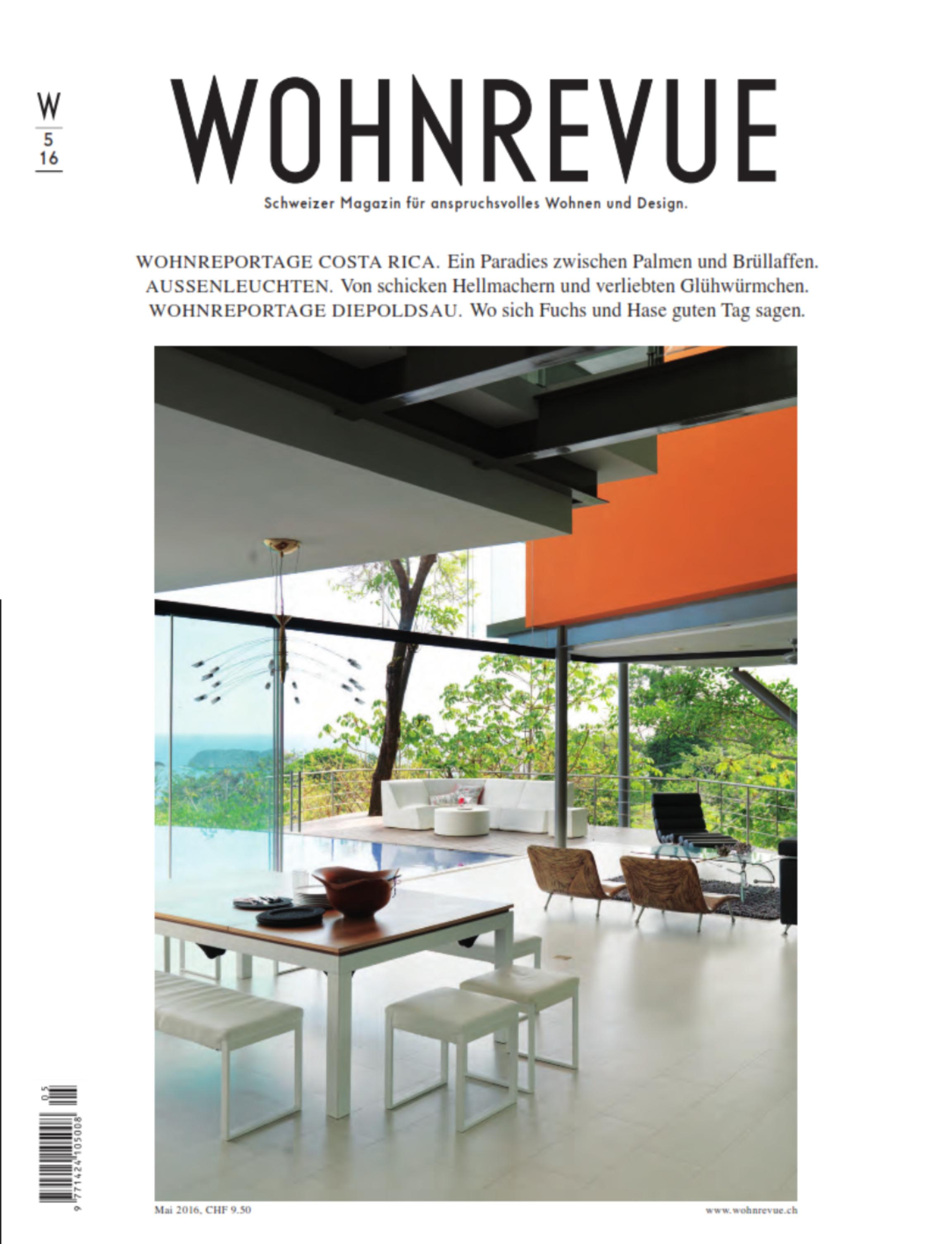 wohnrevue_5_16_2016_cover