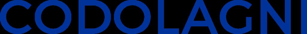 codolagni logo